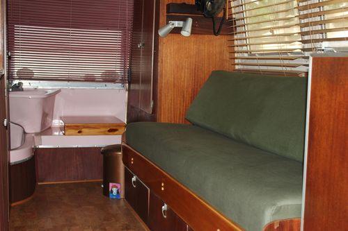 Airstream interior 001