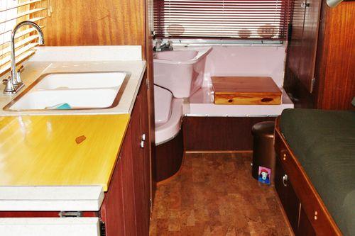 Airstream interior 005