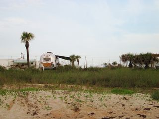 Ormond beach 029